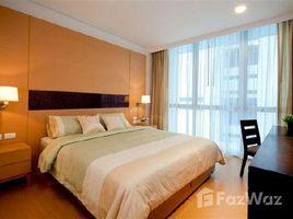 1 Bedroom Condo for rent in Khlong Tan Nuea, Bangkok Baan Bannavan