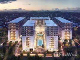 2 Bedrooms Condo for sale in Ward 10, Ho Chi Minh City Cityland Park Hills