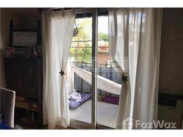 2 Habitaciones Apartamento en venta en , Buenos Aires Colombia al 400