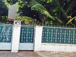 Studio House for sale in Boeng Keng Kang Ti Muoy, Phnom Penh Other-KH-6779