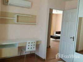 2 Bedrooms Condo for rent in Thung Wat Don, Bangkok The Station Sathorn - Bangrak