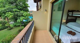 Available Units at Issara Village