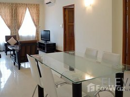 2 Bedrooms Apartment for rent in Boeng Proluet, Phnom Penh Other-KH-23961