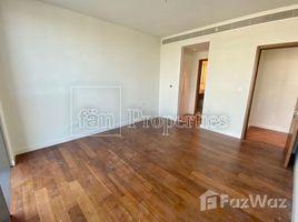 2 غرف النوم عقارات للإيجار في , دبي Building 10