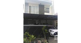 Available Units at Tangerang