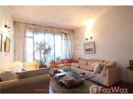 3 Habitaciones Apartamento en venta en , Corrientes Corrientes al 800 entre Rioja y Catamarca