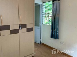 2 Bedrooms Villa for sale in Bach Khoa, Hanoi 2 Bedrooms Townhouse in Bach Khoa