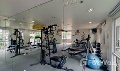 Photos 1 of the Communal Gym at Serene Place Sukhumvit 24
