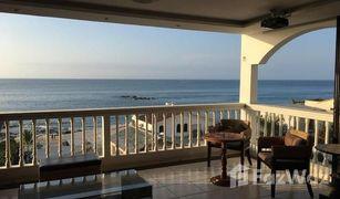 3 Habitaciones Apartamento en venta en Salinas, Santa Elena Oh Captain