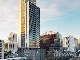 2 Bedrooms Condo for sale in Khlong Tan Nuea, Bangkok TELA Thonglor