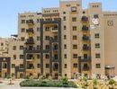 1 Bedroom Apartment for rent at in Al Thamam, Dubai - U859758