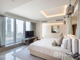8 Bedrooms Penthouse for sale in , Dubai The Address Dubai Mall