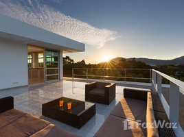 5 Bedrooms Villa for sale in Rawai, Phuket 5 Bedroom Villa For Sale In Rawai