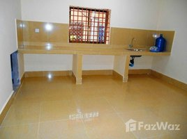 2 Bedrooms Property for rent in Bei, Preah Sihanouk Other-KH-23056