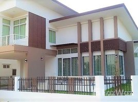 2 Bedrooms House for sale in Cho Ho, Nakhon Ratchasima The Sense Korat