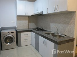 Studio Apartment for rent in Stueng Mean Chey, Phnom Penh Other-KH-24857