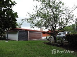 3 Habitaciones Casa en venta en , Heredia San Jose de la Montana, Heredia, Address available on request