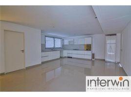 4 chambres Appartement a vendre à , Buenos Aires Olleros al 1700
