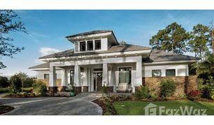 6 Habitaciones Villa en venta en , Puerto Plata Cabarete