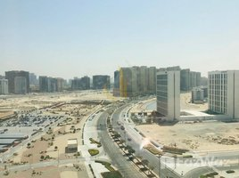 2 Bedrooms Apartment for rent in , Dubai By OBS Designer Residences