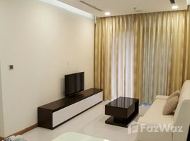 2 Bedrooms Condo for rent in Ward 22, Ho Chi Minh City Vinhomes Central Park
