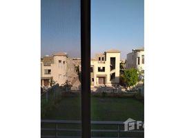 Giza 26th of July Corridor Bamboo Palm Hills 5 卧室 别墅 租