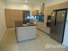 4 Bedrooms Property for rent in Khlong Tan Nuea, Bangkok 4 Bedroom Villa For Rent in Thong lor