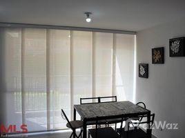 3 Habitaciones Apartamento en venta en , Antioquia STREET 70 # 58 133