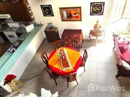 4 Habitaciones Casa en venta en Palmira, Chiriquí VALLE ESCONDIDO, Boquete, Chiriqui