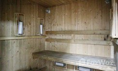 Photos 2 of the Sauna at Sukhumvit Plus