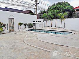 4 Bedrooms House for sale in Nong Prue, Pattaya Suppamitr Villa pattaya