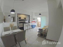 约热内卢 州就 Copacabana Rio de Janeiro 3 卧室 联排别墅 租