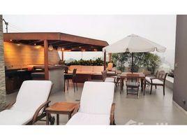 4 Habitaciones Casa en venta en Distrito de Lima, Lima Av. GENERAL PEZET