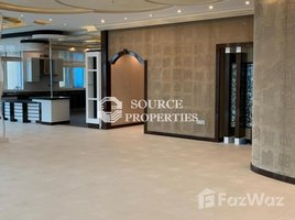 5 Bedrooms Penthouse for sale in Churchill Towers, Dubai Churchill Residency Tower