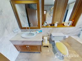 3 Bedrooms Condo for sale in Mai Khao, Phuket Blue Canyon Golf and Country Club Home 2