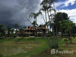 3 Bedrooms House for sale in Huai Sai, Chiang Mai Huai Sai House