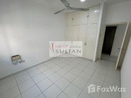 2 Bedrooms Apartment for rent in Al Qusais Residential Area, Dubai Al Madan B6