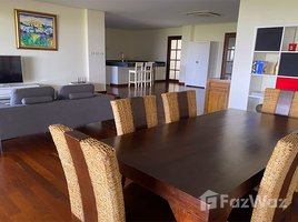 3 Bedrooms Property for sale in Nong Kae, Hua Hin Hunsa Residence