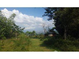 San Jose ESCAZU VIEW LAND IN FORECLOSURE: Land to Build in Escazu., Escazú, San José N/A 土地 售