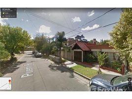 3 Habitaciones Casa en venta en , Buenos Aires PUERTO RICO al 800, San Isidro - Medio - Gran Bs. As. Norte, Buenos Aires