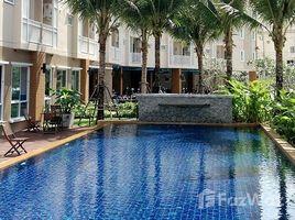 1 Bedroom Condo for rent in Talat Yai, Phuket Supalai Park at Downtown Phuket