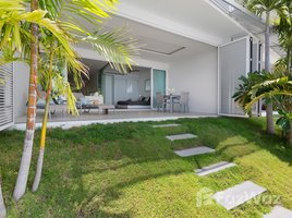 2 Bedrooms Property for sale in Bo Phut, Koh Samui Unique Residences