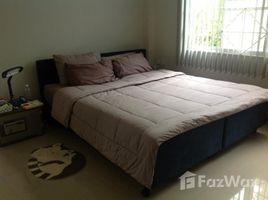 清莱 Tha Sai Sinthanee 3 3 卧室 屋 售
