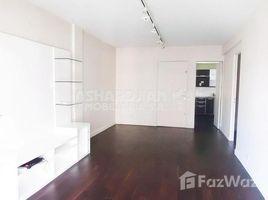 2 Schlafzimmern Appartement zu vermieten in , Buenos Aires CERVIÑO al 3800