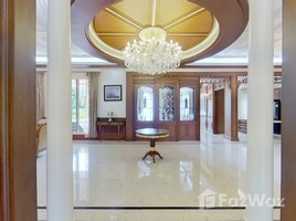 5 Bedrooms House for sale in Suthep, Chiang Mai Beautiful Mansion For Sale
