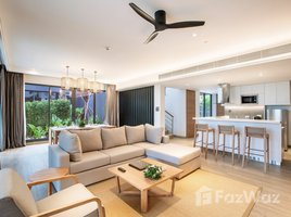 3 Bedrooms Property for rent in Rawai, Phuket STAY Wellbeing & Lifestyle