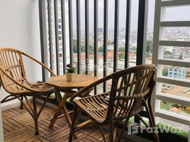 2 Bedrooms Condo for rent in Ward 2, Ho Chi Minh City Golden Mansion
