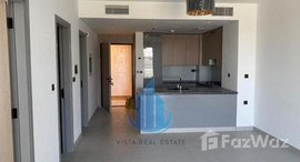 Available Units at Hyati Avenue