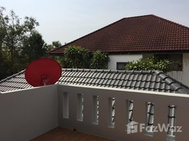 5 Bedrooms House for rent in Mae Hia, Chiang Mai Koolpunt Ville 7