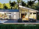 3 Bedrooms Villa for sale at in Thap Tai, Prachuap Khiri Khan - U638836